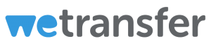 wetransfer-default-logo