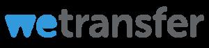 wetransfer-default-logo