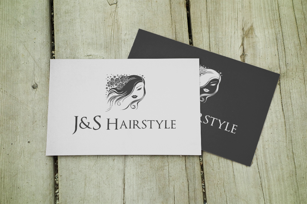 j&s-hairstyle-me01