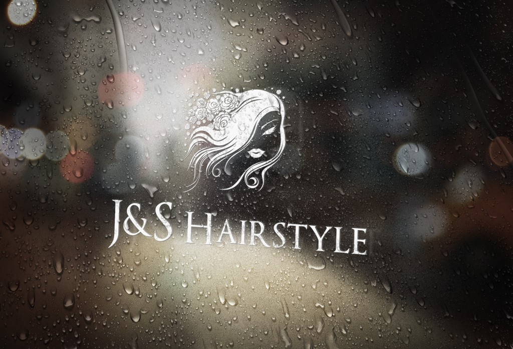 j&s-hairstyle-me02