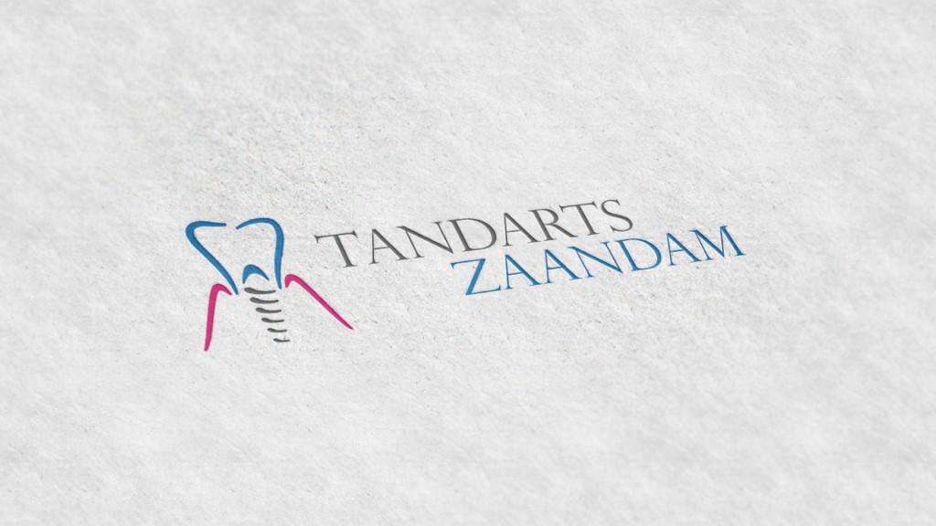 tandartszaandam_logo_01
