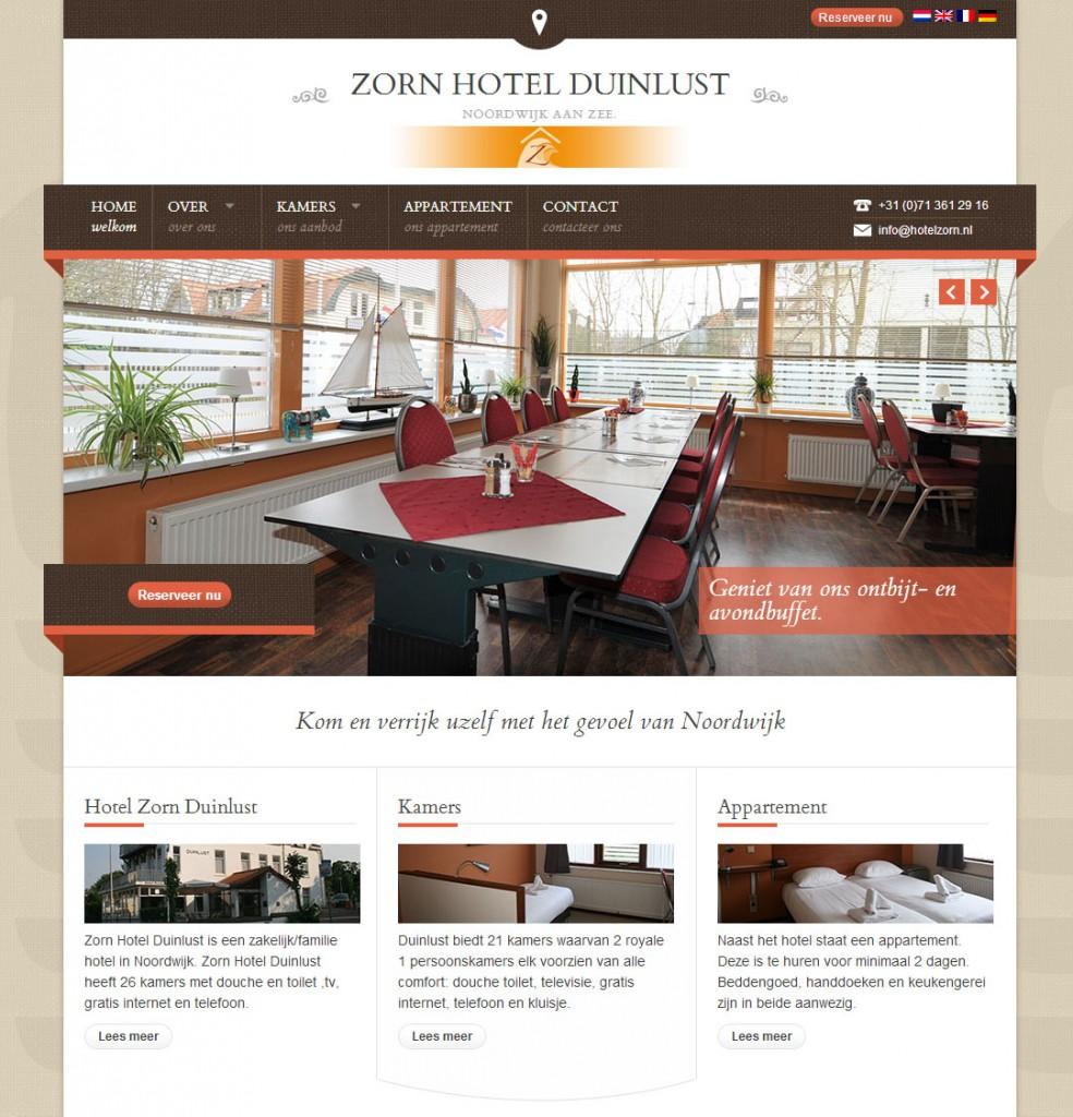 zorn-hotel-duinlust-02